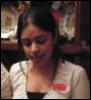 Priyam Singh