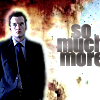 ianto is so much more