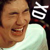 Rae: Siwon// XD!