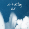 Unholy Sin Graphics