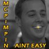 McGee -McPimpin