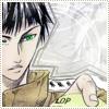 ikanai_da userpic