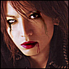 Tacchon vampire 2 (close)