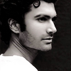 Sendhil BEING THIS HOT SHOULD NOT BE LEG