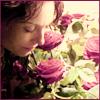 misc: v for vendetta: roses