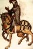 knightlysaviour userpic