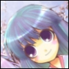 rainatnightfall userpic