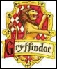 Gryffindor 2