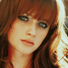 lexi_winchester userpic