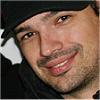 tomislav_rocks userpic
