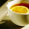 tea lemon