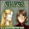 Elves/Everything