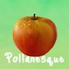 pollanesque