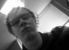 xeon86 userpic