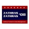 Zathras in 08