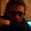 onmimicm userpic