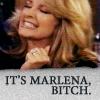 DOOL Marlena