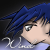 Viet [userpic]