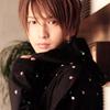 juriryu userpic