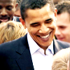Pol: Obama 1