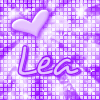 leatitia userpic