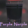 SilverWick: Purple nurples---1446432 ~~~spikess