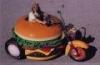 moto burger