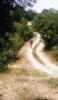 pathway calabria