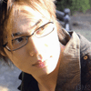 Mew: Tatsu - EQUAL