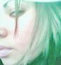 psycotica33 userpic