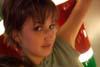 magicinxmakeup userpic