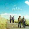 Vera: Supernatural (Boys: Road To Nowhere)