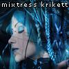 mixtresskrikett userpic