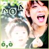 NEWS ♫ Koyama ^o^