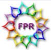 FPR Logo