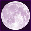Ace Lightning: full moon