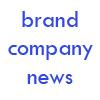 brand, news, company