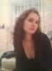 yanochka_star userpic