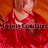 moony_couture userpic