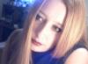 katlizy userpic
