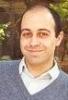 Leo Golovine