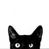 dweediecat: Curiosity Cat