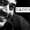 bardicvoice: Daddy by <lj user=oh_mcgee>