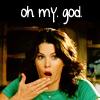 yadwhiga: [GG] - Oh.My.God! Lorelai