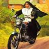 nuncycle