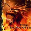 fire, phoenix