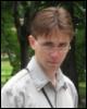 pashnin_av userpic