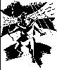 Dr Moonray [userpic]