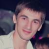 shamil_khakirov userpic
