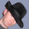 arcanepackrat userpic